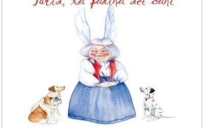 Fatine e pliè: strategie per aiutare il cane in IAA